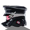 DarthKaiser's avatar