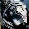 darthkane's avatar