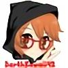 DarthKawaii42's avatar