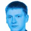 DarthKedar's avatar