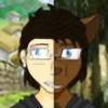 DarthKeidran's avatar