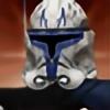 darthkiev's avatar