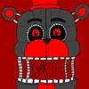 DarthKilliverse's avatar