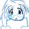 DarthKitty42's avatar