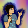 DarthKraehe's avatar