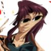DarthKrystral's avatar