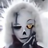 DarthKudrin's avatar