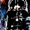 darthkurland's avatar