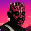 darthlama's avatar