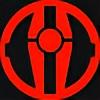 DarthLehr's avatar