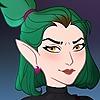DarthLena's avatar