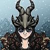 DarthLights's avatar