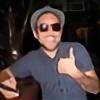 darthlocke13's avatar