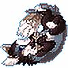 DarthLucasnio's avatar