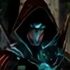 DarthLupus's avatar