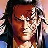 DarthMach's avatar