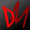 DarthMajo's avatar