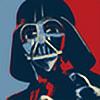 darthmao's avatar