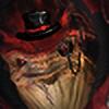 darthmarticus's avatar