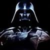 DarthMaster's avatar