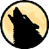 DarthMasterTitus's avatar