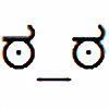 Darthmat's avatar