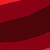 Darthmaul89's avatar