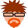 Darthmiller's avatar