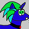 Darthmittens's avatar