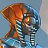 DarthMoga's avatar