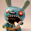 darthmonkey's avatar