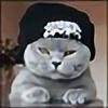 Darthmoor's avatar