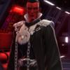 DarthMouis101's avatar