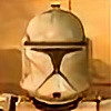 DarthNatsu's avatar