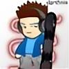 darthnix's avatar