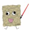 darthnoodless's avatar