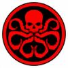 darthnowlan's avatar