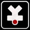 darthnumlock's avatar