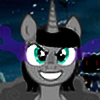 DarthOkarin's avatar
