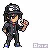 DarthOnis's avatar