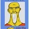 DarthOpfaaa's avatar