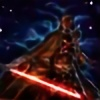 DarthParallax's avatar