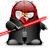 darthpenguin42's avatar