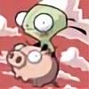 DarthPenguin421's avatar