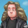 Darthpepo1's avatar
