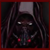 DarthPhilious's avatar