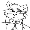 darthphyllis's avatar