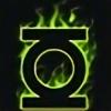darthpipi's avatar
