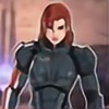 DarthPlanet97's avatar