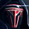 DarthPonda's avatar